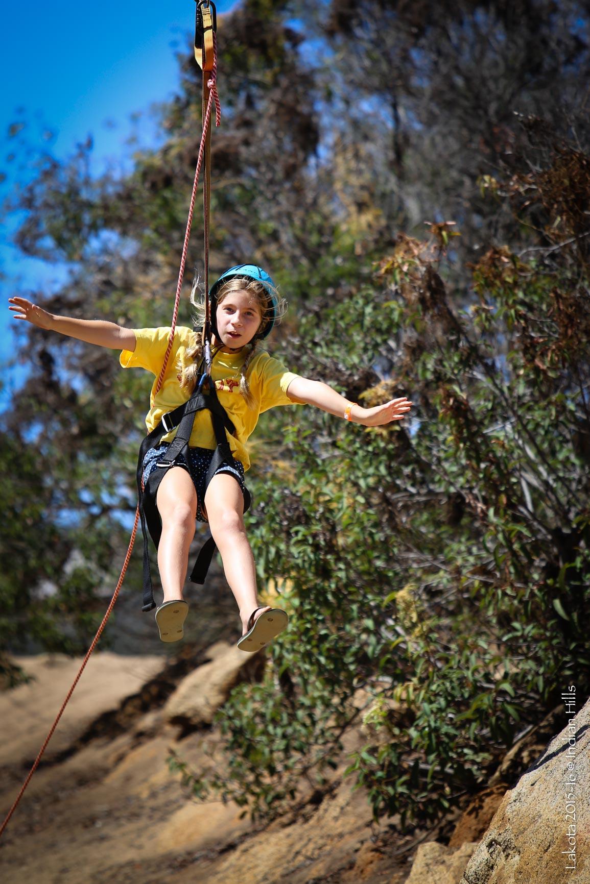 woolwine single girls Mountain rose inn: great single night get away - see 197 traveler reviews, 101 candid photos, and great deals for mountain rose inn at tripadvisor.